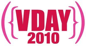 V-Day 2010