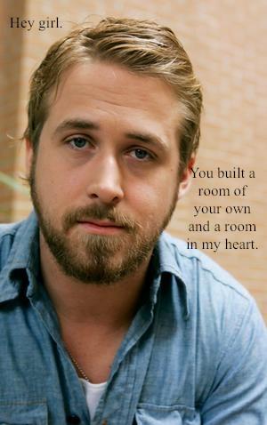 Me Me And Ryan Gosling Shoutout James Madison University