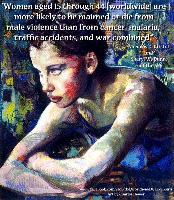 canadian domestic violence feminist perspectives What's the link between feminist movements and violence against women  the importance of domestic feminist movements also applies to whether international and.