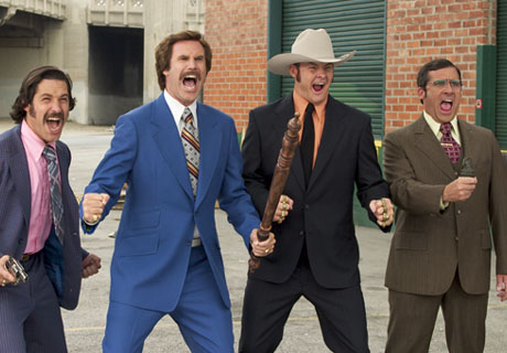 anchorman_fight