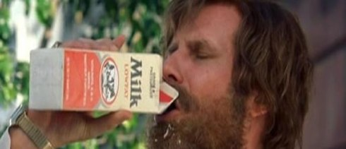 slice_anchorman_legend_ron_burgundy_will_ferrell_milk_was_a_bad_choice