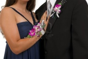2885945-prom-or-wedding-corsage-and-boutonniere