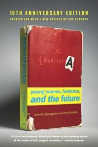 e4a62-manifesta_book