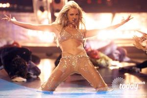 Britney-Spears-2-600x400