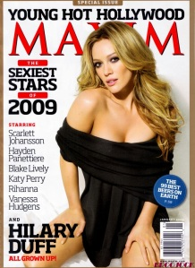 hilary_duff_maxim_january2009_01