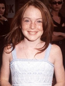 lindsay-lohan-during-her-parent-trap-days-2bitxbq