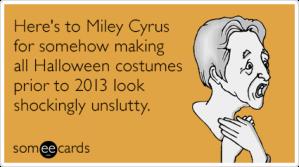 miley-cyrus-unslutty-costume-halloween-ecards-someecards
