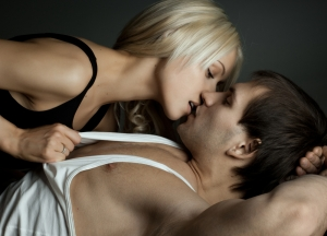 Are women feeling empowered to have sex with who they want only to be let down by the results?