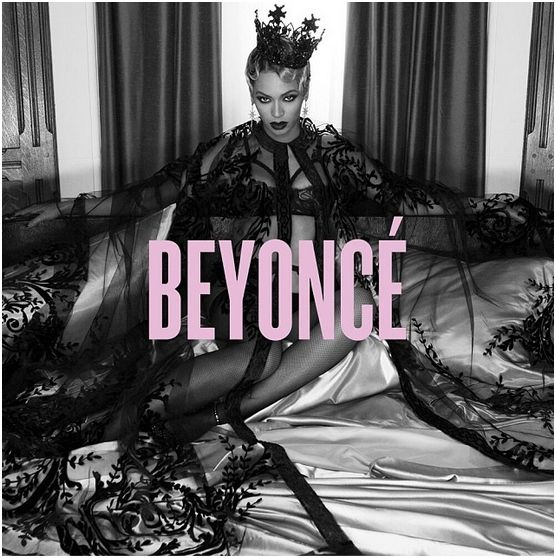 beyonce yonce cover art - photo #3