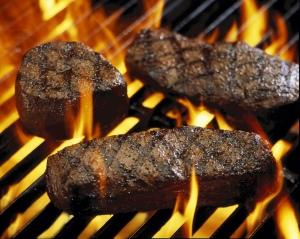 steakshoutout