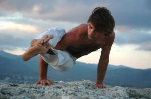 http://www.yoga.com