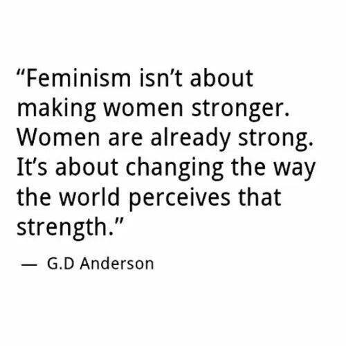 From Women's Rights News