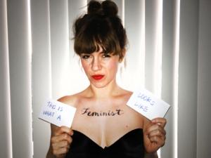 Alice_Feminist-Insert