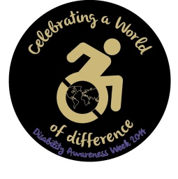 disabilityawarnesweek