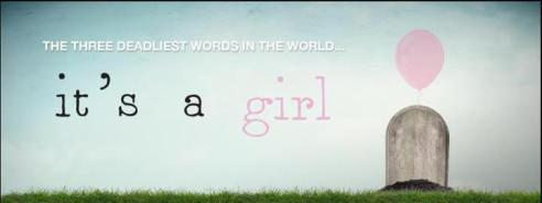 From Itsagirlmovie.com