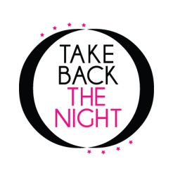 takebackthenight.org