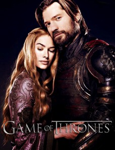 jaime-cersei-game-of-thrones-29803612-650-850