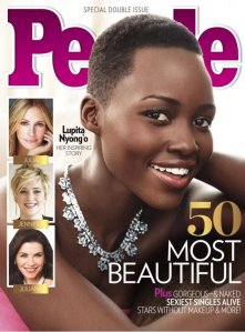 lupita-nyongo_peoples_most_beautiful_people