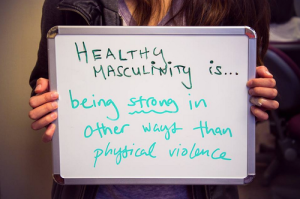 http://www.tumblr.com/search/healthy+masculinity