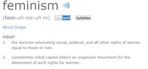 Hey, thanks dictionary.com!