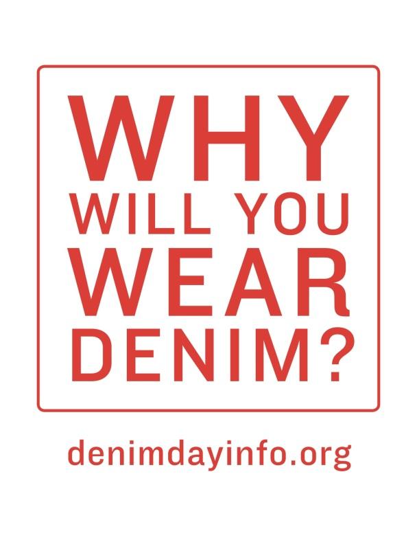 why-denim