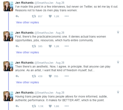 jen-richards-on-why-this-matters