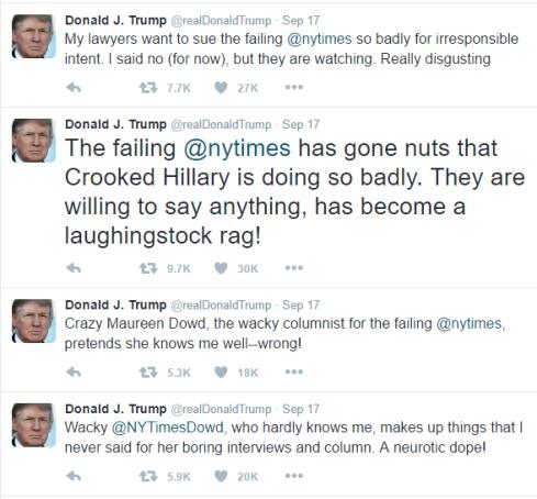 trump-twitter-capture