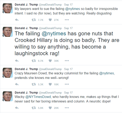 trump-twitter-capture