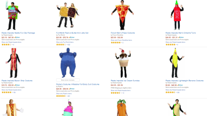 amazon screenshot.png