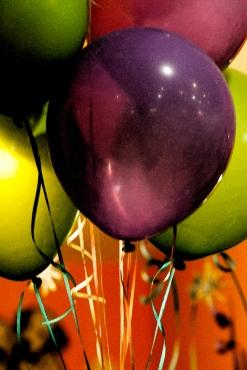 kacos2000 party flickr cc.jpg