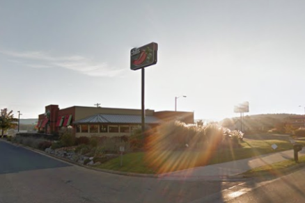 screenshot hburg chilis googlemap.png