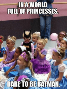 ina-world-full-of-princesses-dare-to-be-batman-5596346