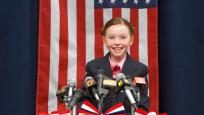 girl-politics