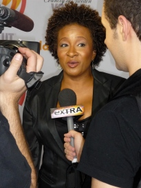 wanda_sykes_2010_glaad_media_awards