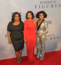 hidden_figures-_film_celebration_nhq201612100024