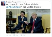 twitter-handshake-meme