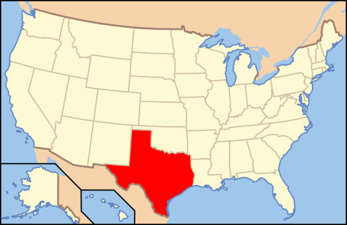 1280px-Map_of_USA_TX.svg