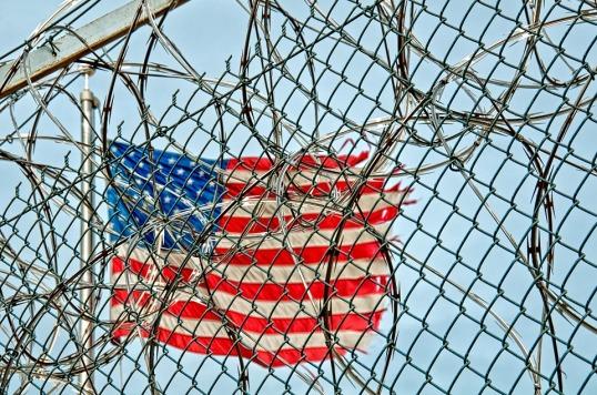 prison-370112_960_720 (1)