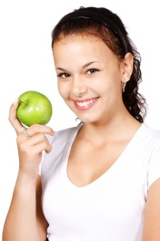 apple-diet-healthy-eating-41282.jpg