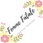 Femme Fatale-2