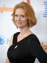 21st+Annual+GLAAD+Media+Awards+Arrivals+xJAzy3PVgR2x