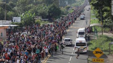 181021132407-06-migrant-caravan-1021-exlarge-169
