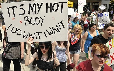 slutwalk_1891529c.jpg