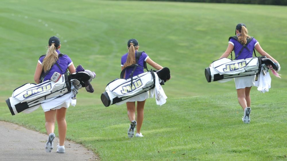 WGolf_Schedule_Cover_71.jpg