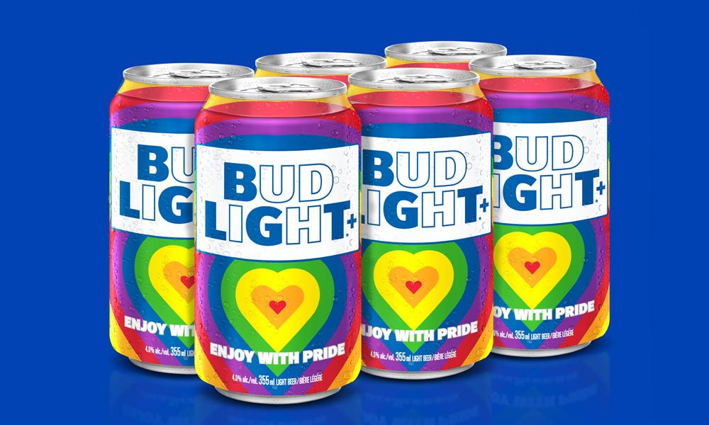 gay beer
